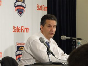 John_Calipari_press_conference