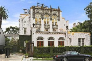 beyonce-jay-z-new-new-orleans-home
