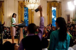 044920658-first-lady-michelle-obama-reco