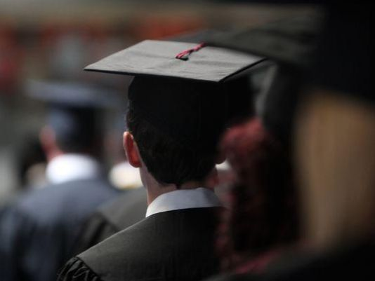 Price of Higher Education Increasing in Louisiana