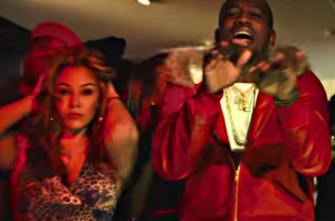 Young Greatness – I Tried To Tell Em
