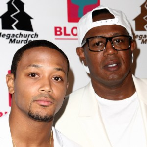 Master P on Why Romeo Isn't in the NBA