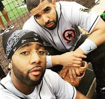 Jas Prince Settles With Cash Money Over Drake Royalties