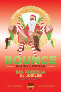 151218-Bounce_55-Holiday-4x6-310