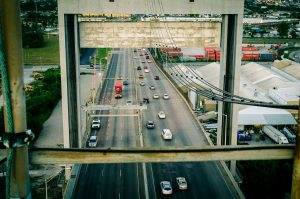 1280px-traffic_on_danzinger_bridge