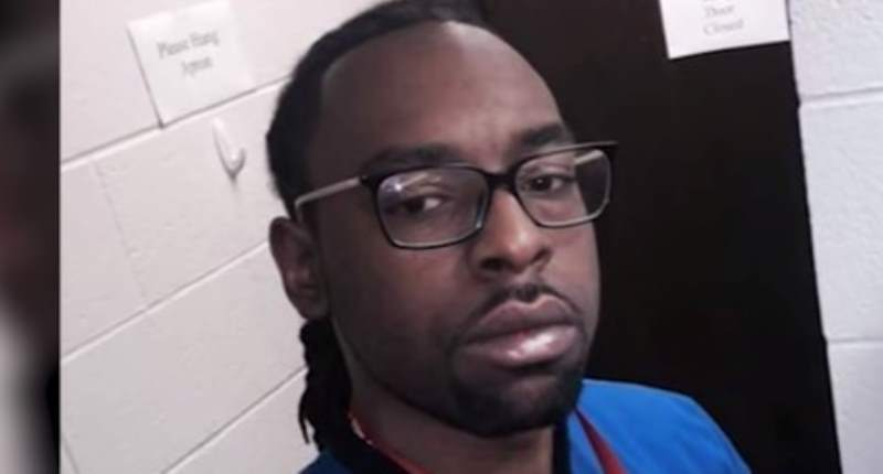 Injustice and 'negrophobia': Here is why Philando Castile is dead and another police officer walked